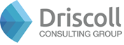 Driscoll Consulting Group